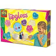 Ses Erstellen Sie Ihr eigenes Lipgloss - Kreativset