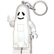 LEGO Classic Geist - Figur