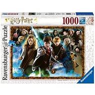 Puzzle Ravensburger 151714 Harry Potter
