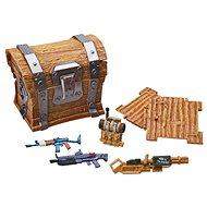 Fortnite Loot Box Sammler Zubehör - Set