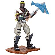Fortnite Bandolier - Figur