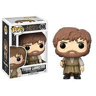 Pop Spiel der Throne: S7 - Tyrion - Figur