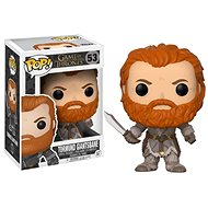 Pop Game of Thrones: S7 - Tormund - Figur