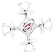 Syma X20 - Drone
