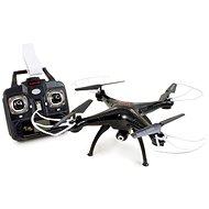 Syma X5SW schwarz - Drohne