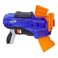 Nerf Elite Ruckus ICS-8 - Kindergewehr