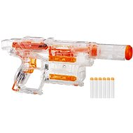 Nerf Modulus Shadow ICS 6 - Kindergewehr