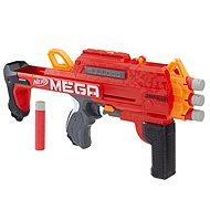 Nerf Mega Bulldog - Kindergewehr