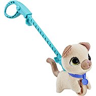 FurReal Friends Walkalots kleine Katze - Interaktives Spielzeug