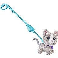 FurReal Friends Walkalots große Katze - Interaktives Spielzeug