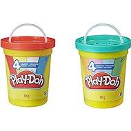 Play-Doh-Super Modeline-Verpackung (LINE-ARTIKEL) - Kreatives Spielzeug