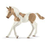 Figur Schleich 13886 Paint Horse Fohlen