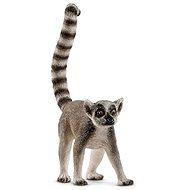 Schleich 14827 Lemur Kata - Figur