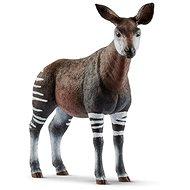 Figur Schleich 14830 Okapi