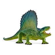 Figur Schleich 15011 Dimetrodon