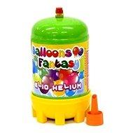 Helium in Ballons 15 - Spielset