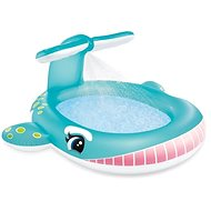 Intex Splashing Wal - Aufblasbarer Pool