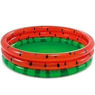 Intex Melone - Aufblasbarer Pool