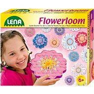 Lena Kreativ-Set Flowerloom - Kreativset