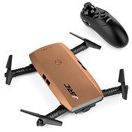 JJR / C H47 Elfie + braune Farbe - Drohne