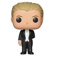 Funko Pop Movies Titanic - Jack