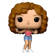 Funko Pop Movies: Dirty Dancing - Baby - Figur