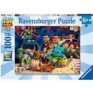 Ravensburger 104086 Disney Toy Story 4 - Puzzle