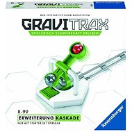 Ravensburger GraviTrax 260737 Kaskade - Bausatz