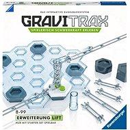 Ravensburger GraviTrax 260751 Lift - Bausatz