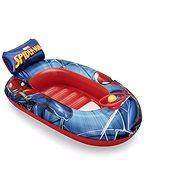 Bestway Schlauchboot Spider-Man - Aufblasbares Boot