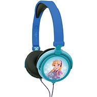 Lexibook Frozen Stereo-Kopfhörer - Spielset