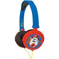 Kopfhörer Lexibook Paw Patrol Stereo-Kopfhörer