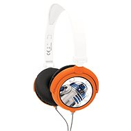 Lexibook Star Wars Stereo-Kopfhörer