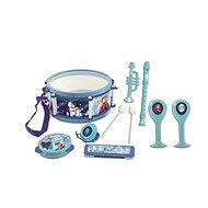 Lexibook Frozen Music Set - Musikspielzeug