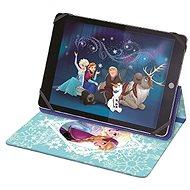 Interaktives Spielzeug Lexibook Frozen / Die Eiskönigin Universalcover für Tablets