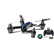 Jamara Camostro HD Drone Compass Flyback Turbo - Drone