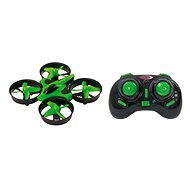 Jamara 4 Joy Drone Compass Flyback Turbo Flip - Drohne