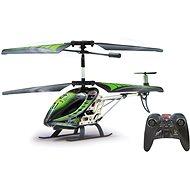 Jamara Gyro V2 - Hubschrauber mit Fernsteuerung