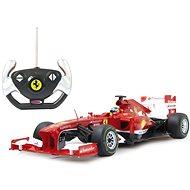 Jamara Ferrari F1 - RC-Modellauto