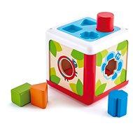 Hape Käfer - Spielzeug für die Kleinsten