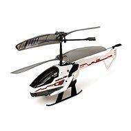 Spy Cam III - Hubschrauber mit Fernsteuerung