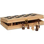 Schach Eco - Strategisches Spiel