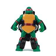 Ninja Turtle - Auto Transformer - Raphael - Figur