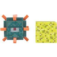 Minecraft Betreuer - Figur