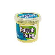 Cotton Putty hellgrün - Knetmasse