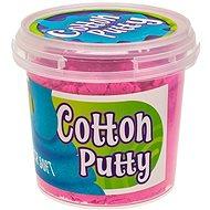 Cotton Putty dunkelrosa - Knetmasse