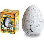 Jumbo Dinosaurier - Figuren