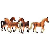 Pferd - Figur