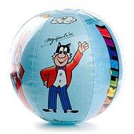 Ball Kleeblatt
