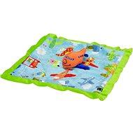 Einschlafhilfe Flugzeug - Spielzeug für die Kleinsten